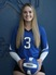Magdalena Halls Women's Volleyball Recruiting Profile