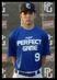 Charlie Martini Baseball Recruiting Profile