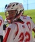 Joshua Wolford Men's Lacrosse Recruiting Profile