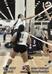 Kourtney Brown Women's Volleyball Recruiting Profile