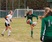 Lauren Collins Women's Soccer Recruiting Profile
