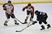 Elizabeth Blake Women's Ice Hockey Recruiting Profile