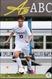 Cameron Cohen Men's Soccer Recruiting Profile