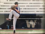 Luke Zmolik's Baseball Recruiting Profile