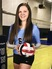 Lauren Shroba Women's Volleyball Recruiting Profile