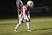 Jzon Hawkins Football Recruiting Profile