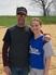 Alyssa Spane Softball Recruiting Profile