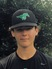 RJ Scholtus, Baseball Recruiting Profile