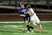 Parker Westover Men's Soccer Recruiting Profile