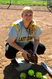 Morgan Hasty Softball Recruiting Profile