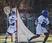 Campbell Manolis Men's Lacrosse Recruiting Profile