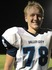 Cade Powers Football Recruiting Profile