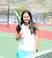 Shannon Anderson Women's Tennis Recruiting Profile