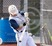 Zachary Seaman Baseball Recruiting Profile