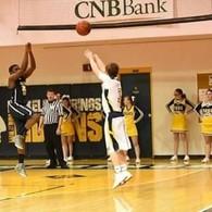 Nathan Bland's Men's Basketball Recruiting Profile