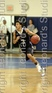 Eric Lee Men's Basketball Recruiting Profile