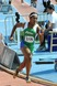 Simone Jackson Women's Track Recruiting Profile