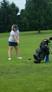 Sarah Gossman Women's Golf Recruiting Profile