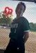 Erin O'Grady Softball Recruiting Profile