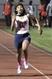 Amani Rayford Women's Track Recruiting Profile
