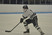 Cameron Fisher Men's Ice Hockey Recruiting Profile