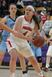 Sarah Mueller Women's Basketball Recruiting Profile