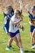 Carley Smith Women's Lacrosse Recruiting Profile