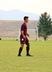 Axel Marquez Men's Soccer Recruiting Profile