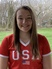 Tess Denning Softball Recruiting Profile