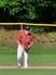 Ryan Roberge Baseball Recruiting Profile