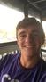 Drew Dutton Men's Soccer Recruiting Profile