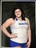 Meghan Daly Women's Track Recruiting Profile