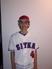 James Comas Baseball Recruiting Profile