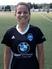 Svetlana Maguire Women's Soccer Recruiting Profile