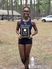 Morgan Dorsey Women's Track Recruiting Profile