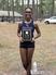 Morgan Dorsey Women's Track Recruiting Profile