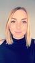 Kira Egesdahl-Price Women's Golf Recruiting Profile