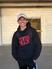 Daniel Campos Men's Track Recruiting Profile
