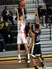 Caleb Pica Men's Basketball Recruiting Profile