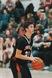 Andrew Thomas Men's Basketball Recruiting Profile