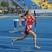 Annie Walker Women's Track Recruiting Profile