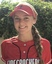 Nancy Clyne Softball Recruiting Profile