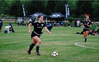 Avery McGuirt's Women's Soccer Recruiting Profile