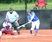 McKenzie Boozel Softball Recruiting Profile