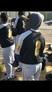 Emmanuel Wiley Baseball Recruiting Profile