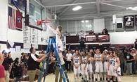 Jada Whitehead's Women's Basketball Recruiting Profile