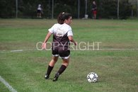 Jesse Skov's Women's Soccer Recruiting Profile