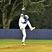 Beau Priester Baseball Recruiting Profile