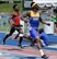 Joseph Ewan Men's Track Recruiting Profile