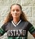 Jadyn Mason Softball Recruiting Profile